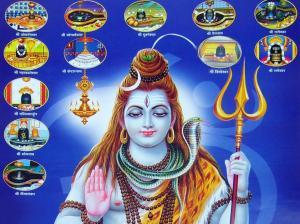 shivarathri 1